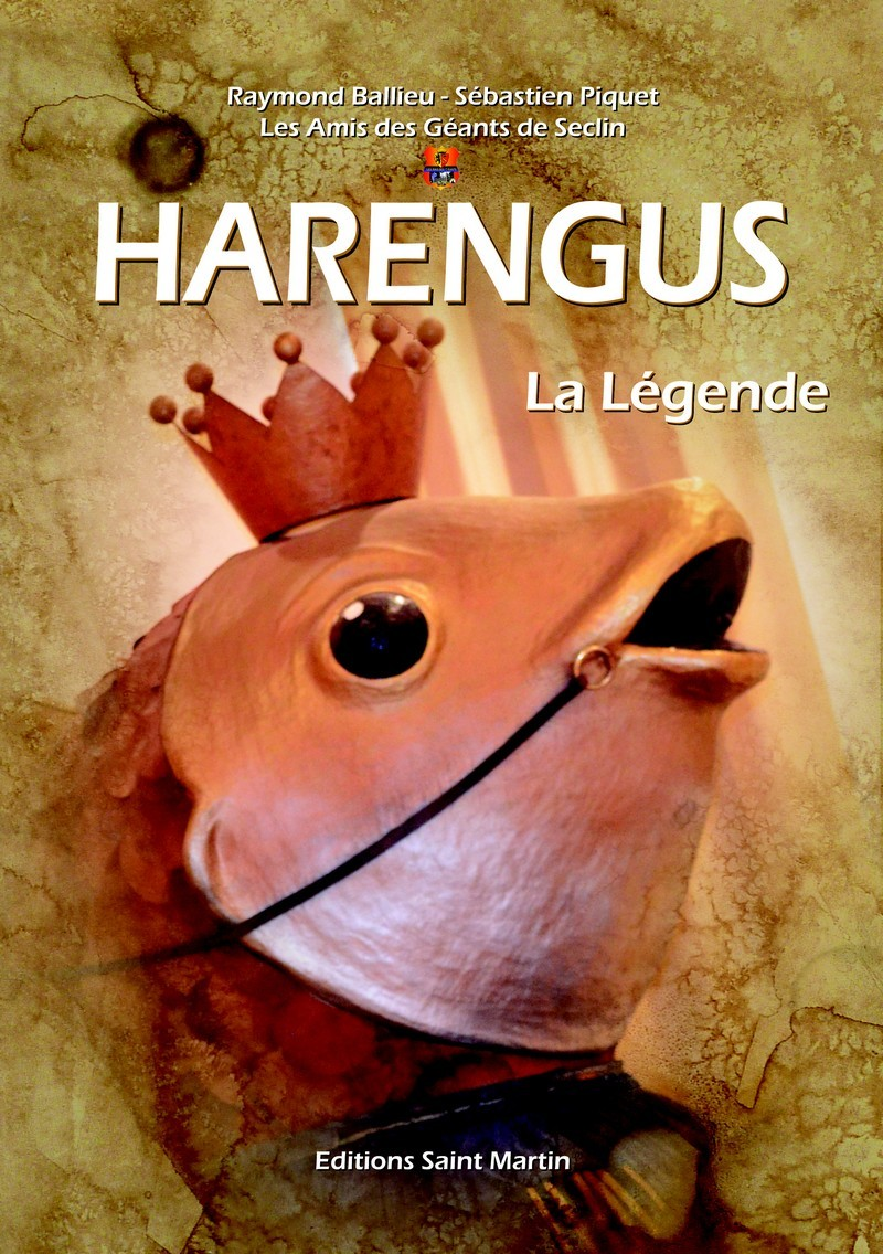 HARENGUS