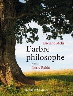 L'ARBRE PHILOSOPHE