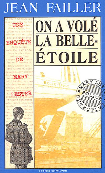 09-ON A VOLE LA BELLE ETOILE