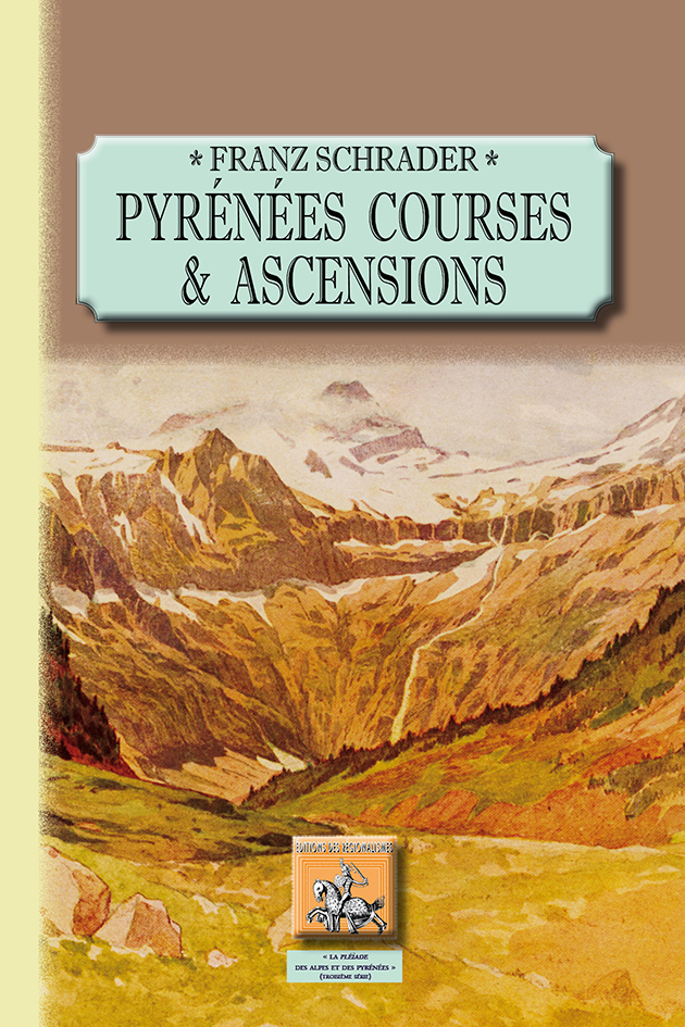 PYRENEES COURSES & ASCENSIONS
