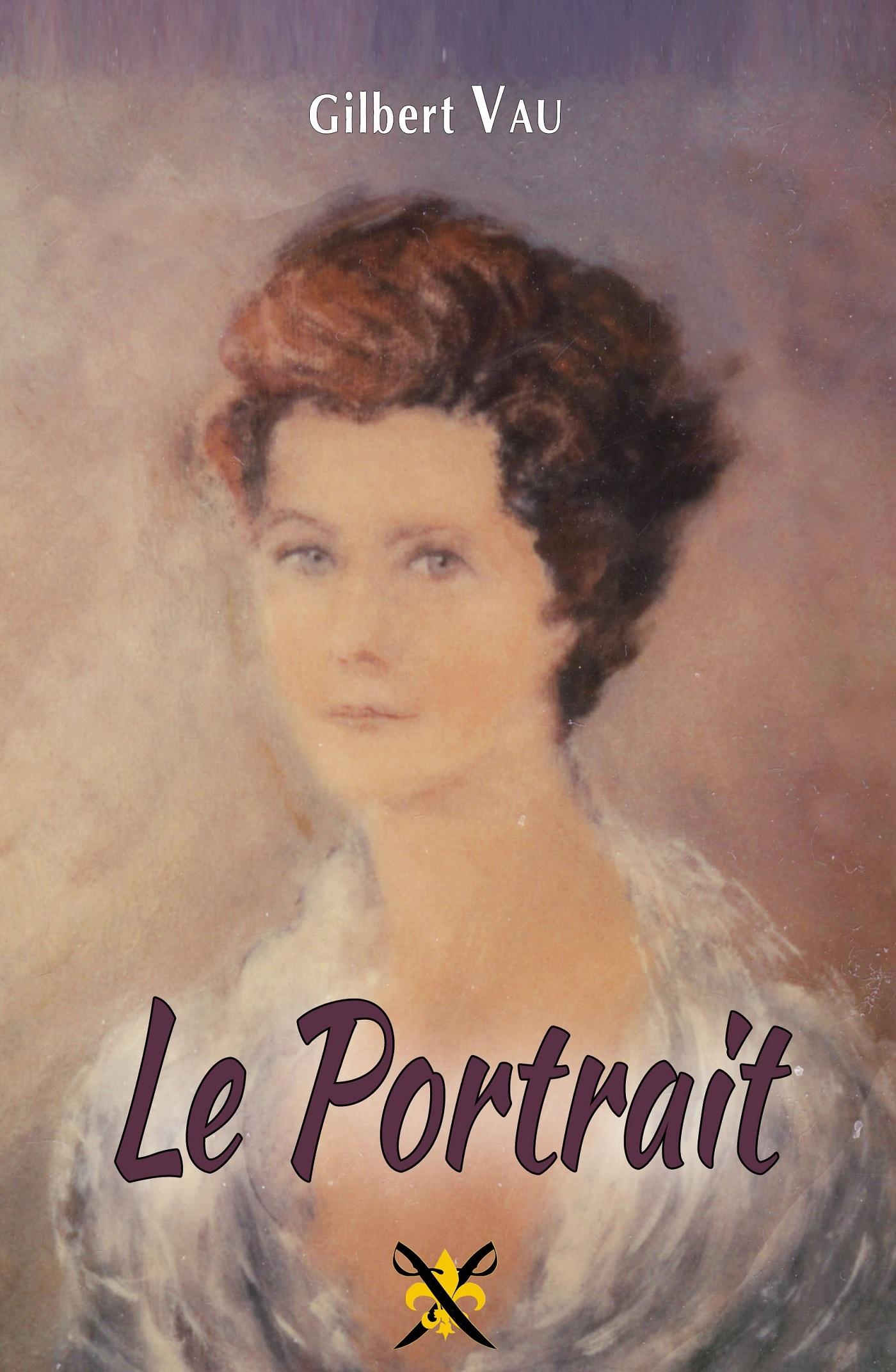 PORTRAIT (LE)