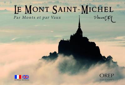 9782815101585 - PAR MONT ET PAR VAUX - VINCENT M