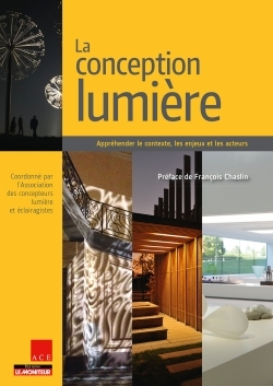 LA CONCEPTION LUMIERE