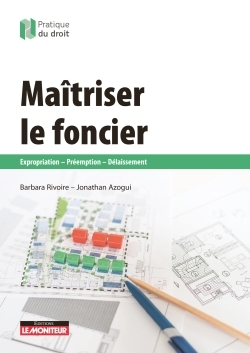 MAITRISER LE FONCIER