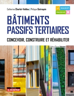 BATIMENTS PASSIFS TERTIAIRES