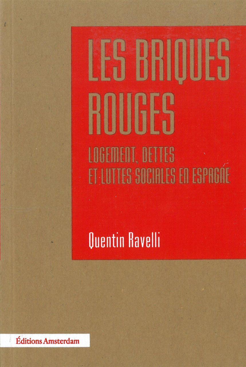 BRIQUES ROUGES (LES)