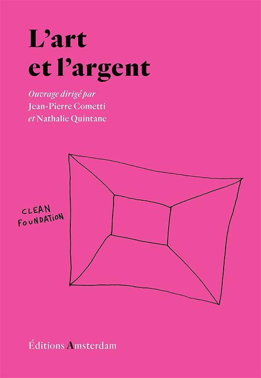 ART ET L'ARGENT (L')