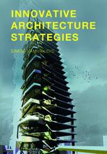 INNOVATIVE ARCHITECTURE STRATEGIES /ANGLAIS