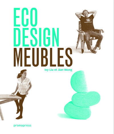 ECO DESIGN - MEUBLES