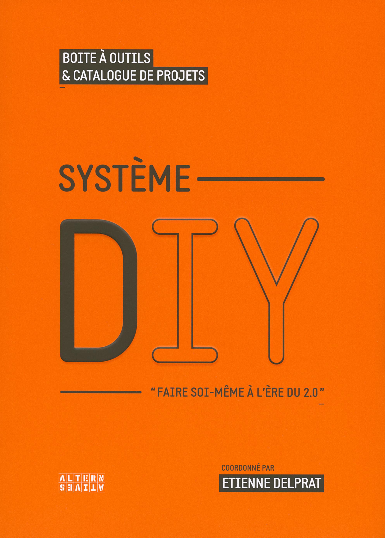 SYSTEME DIY