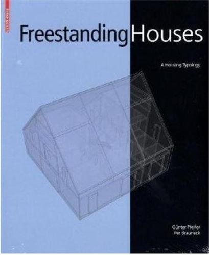 FREESTANDING HOUSES /ANGLAIS