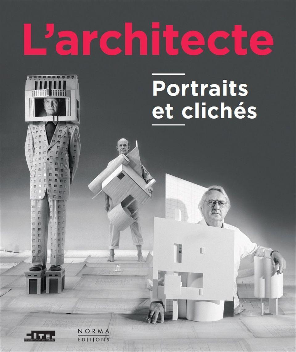 ARCHITECTE (L')