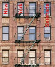 CIRO FRANK SCHIAPPA NEW YORK SERENADE /ANGLAIS