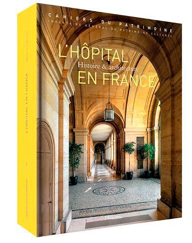 L'HOPITAL EN FRANCE (2E EDITION)