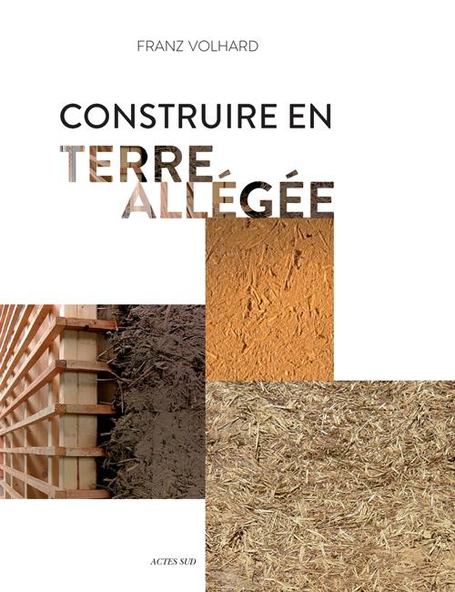 CONSTRUIRE EN TERRE ALLEGEE..