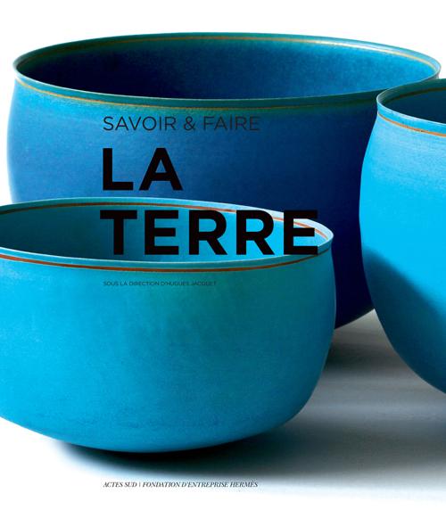 SAVOIR & FAIRE : LA TERRE