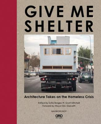 GIVE ME SHELTER /ANGLAIS