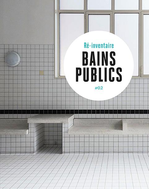 BAINS PUBLICS