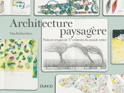 ARCHITECTURE PAYSAGERE