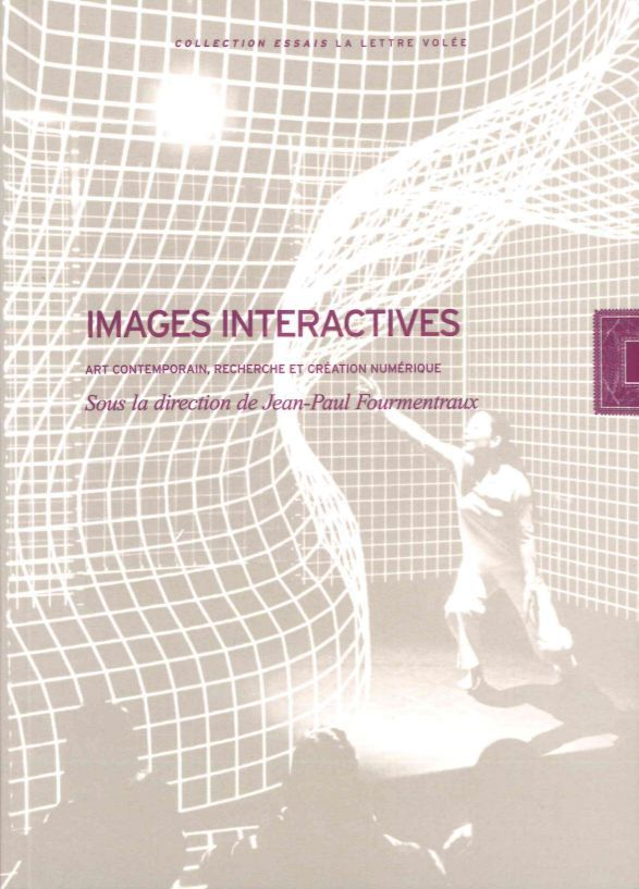 IMAGES INTERACTIVES