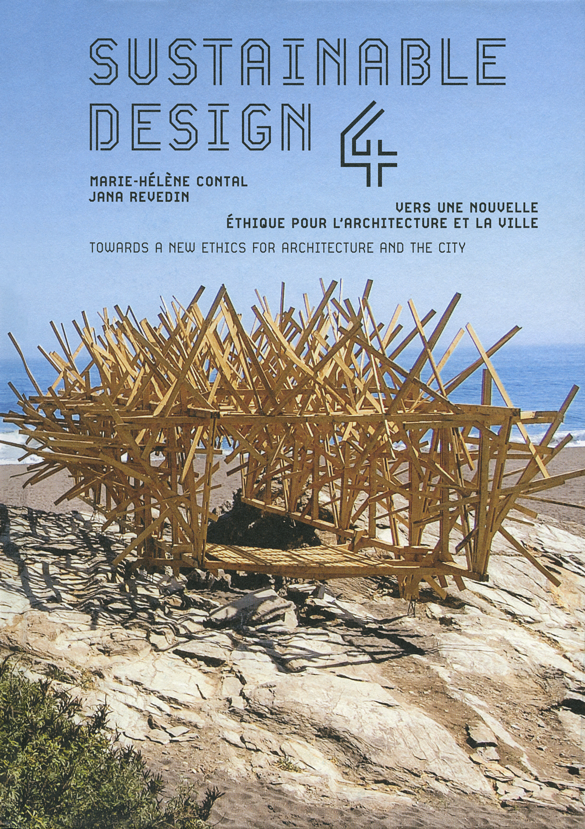 SUSTAINABLE DESIGN 4