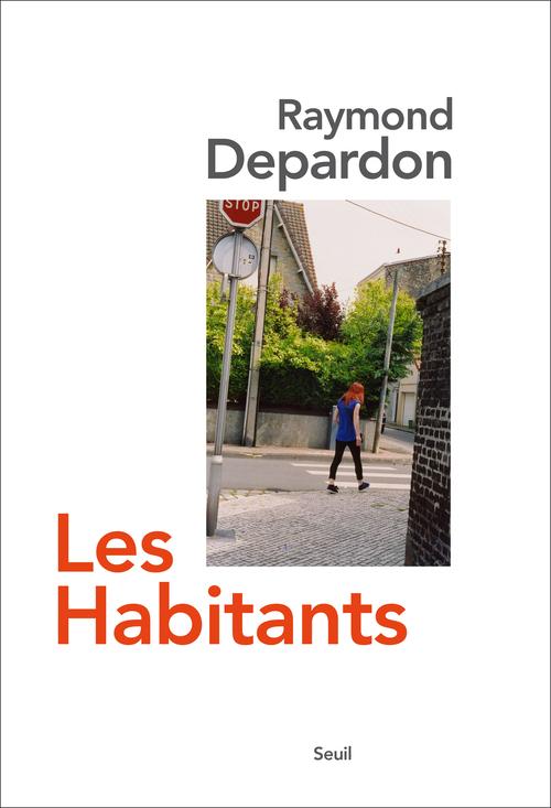 LES HABITANTS