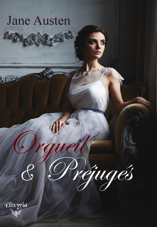 Orgueil et Préjugés (Pride and Prejudice), LES CINQ FILLES DE MRS BENNET