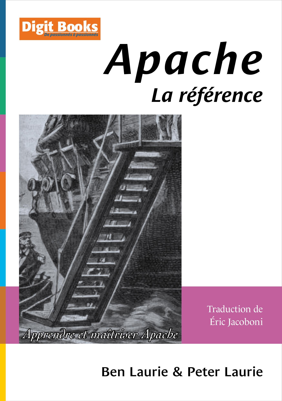 Apache - La référence