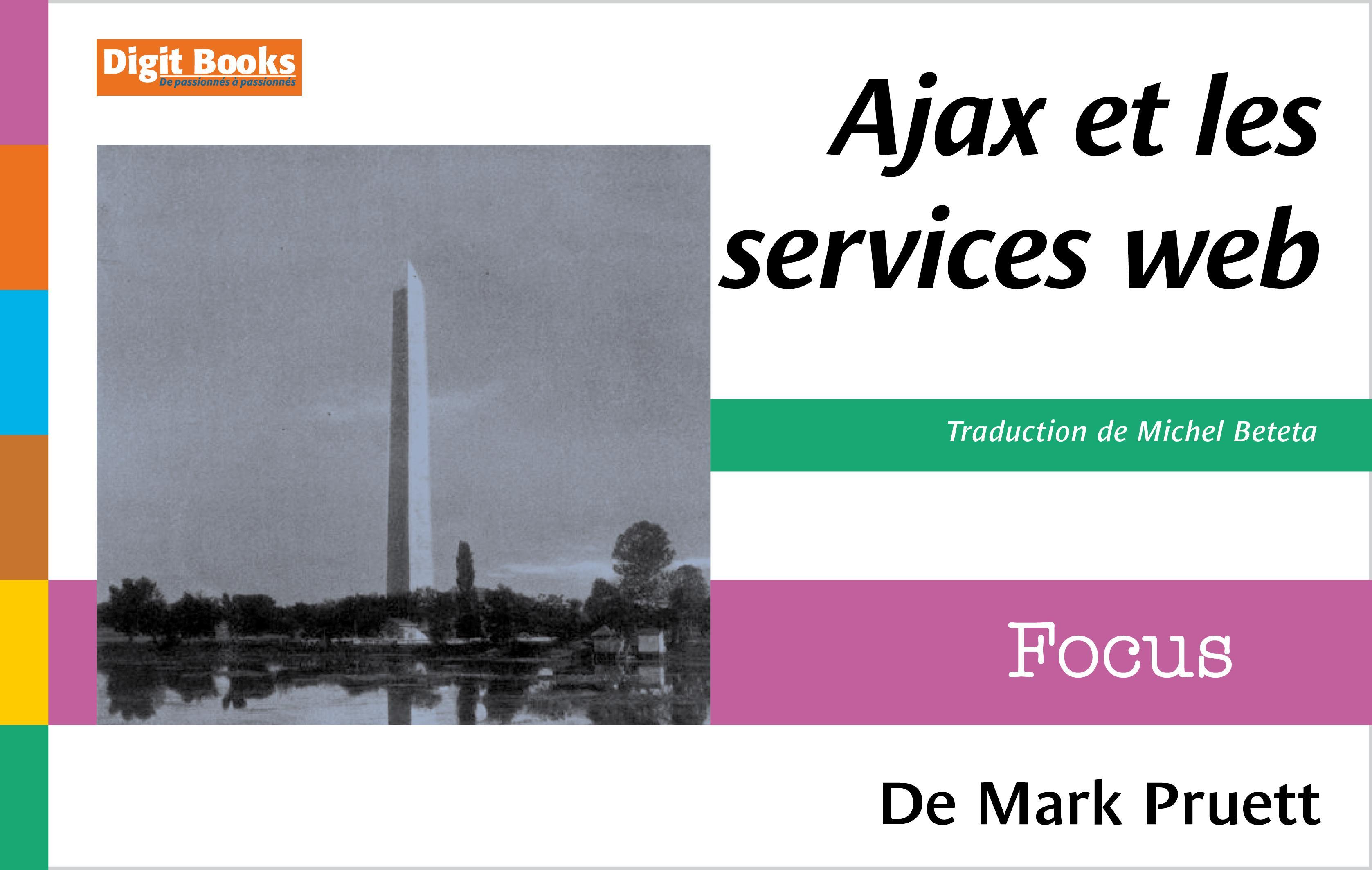 Ajax et les services web