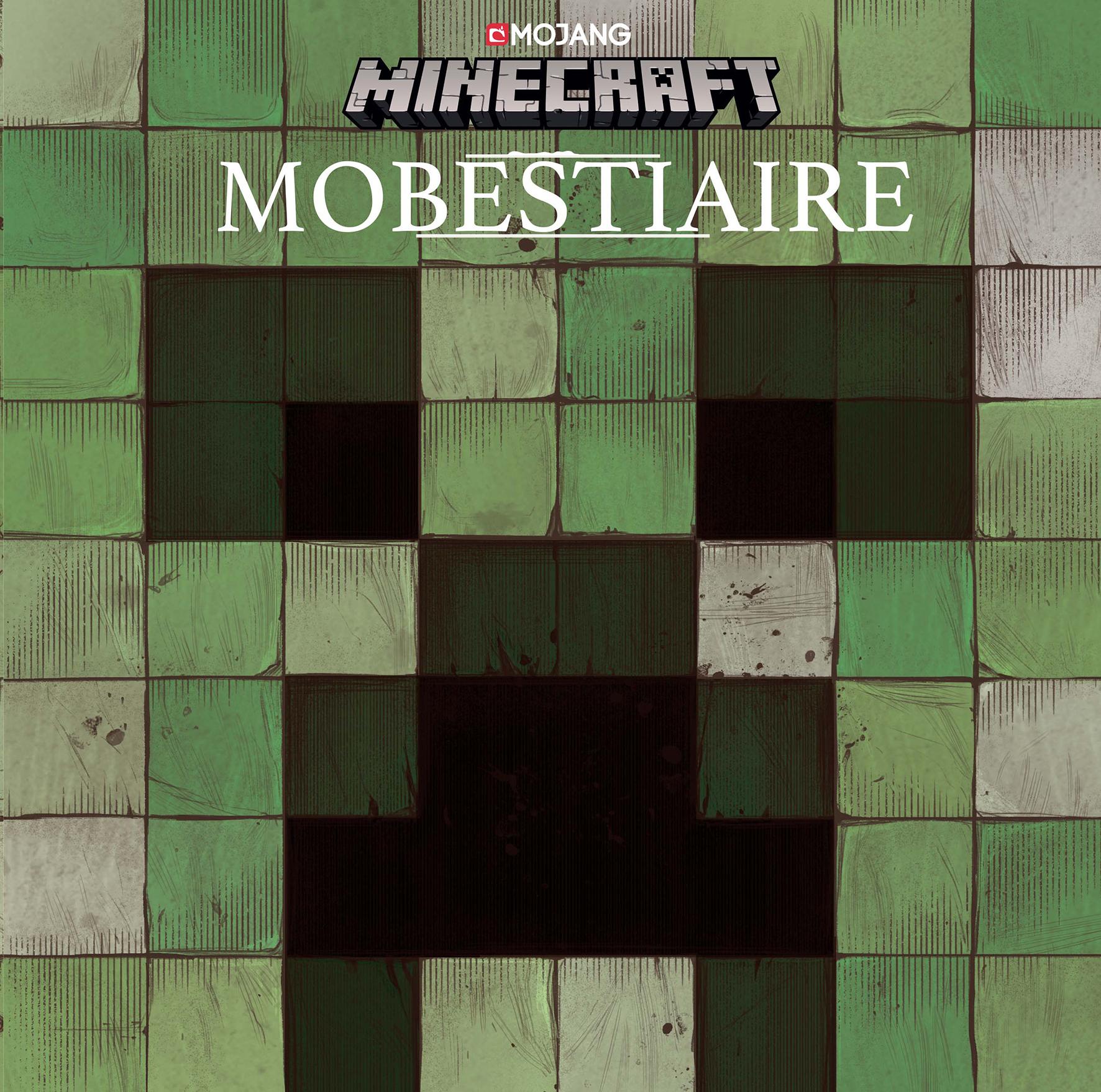 MOBESTIAIRE
