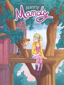 NANNY MANDY BD T01