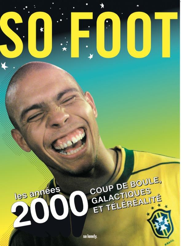 SO FOOT 2000'S