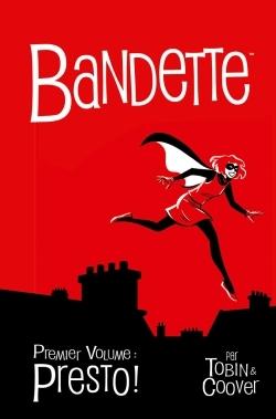 BANDETTE TOME 1