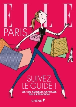 ELLE PARIS