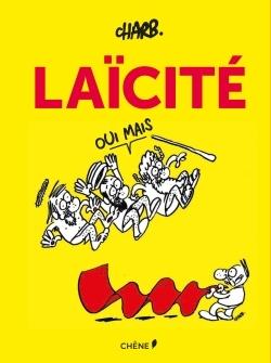 LAICITE