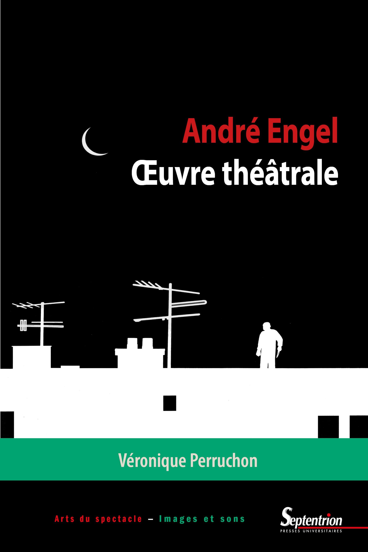 André Engel. OEuvre théâtrale