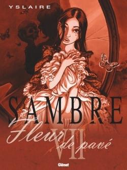 SAMBRE - TOME 07