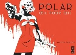 POLAR - TOME 02