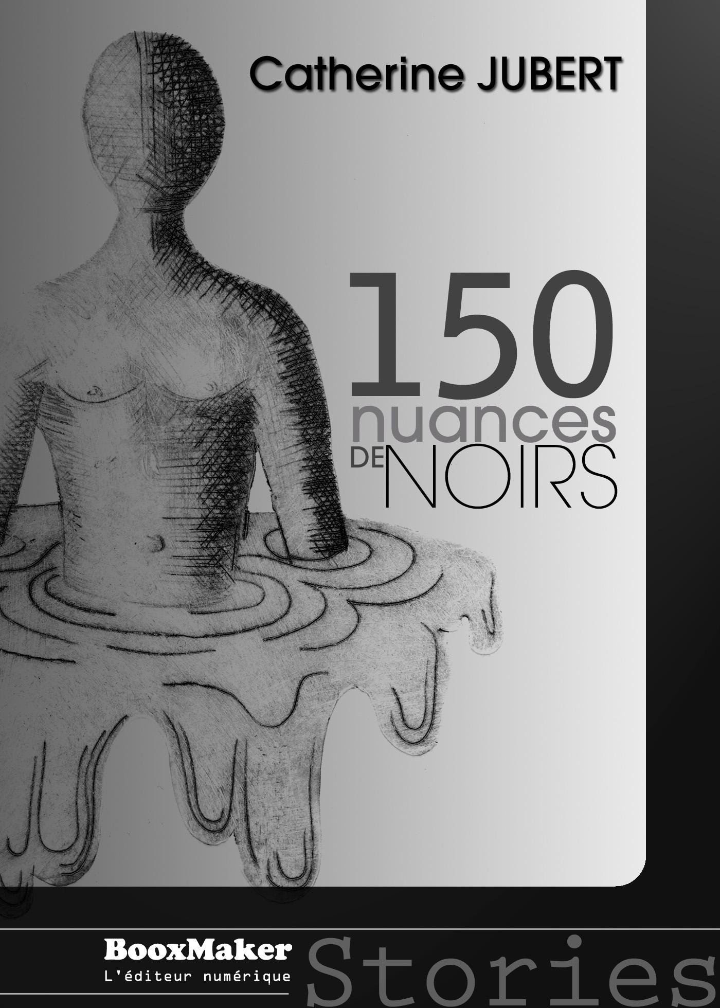 150 Nuances de Noirs