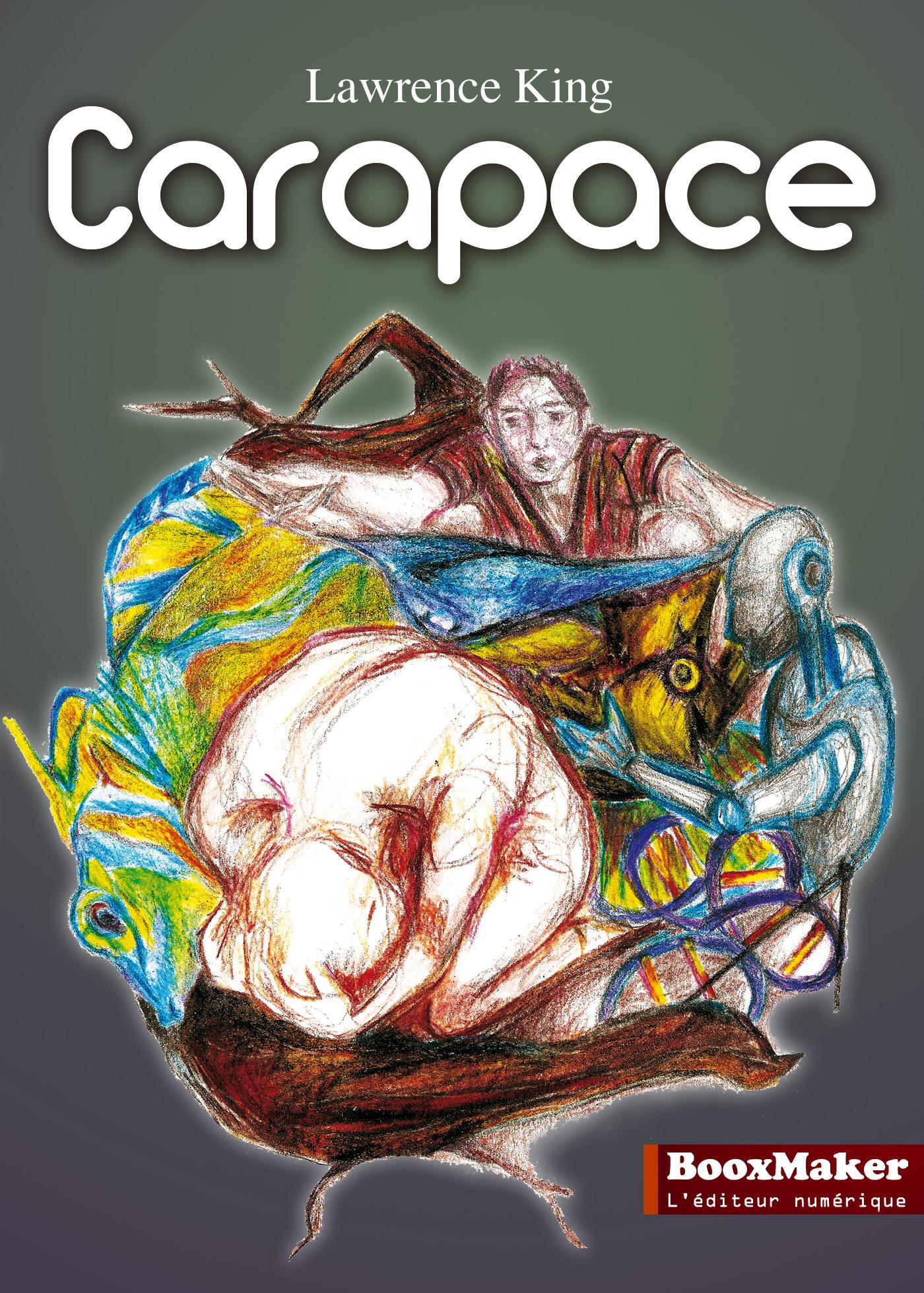 Carapace