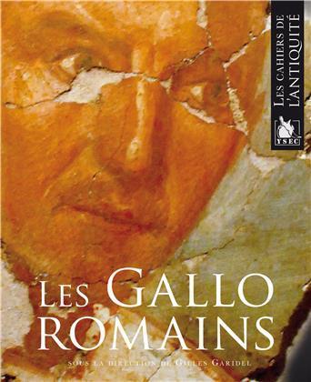 LES GALLO ROMAINS