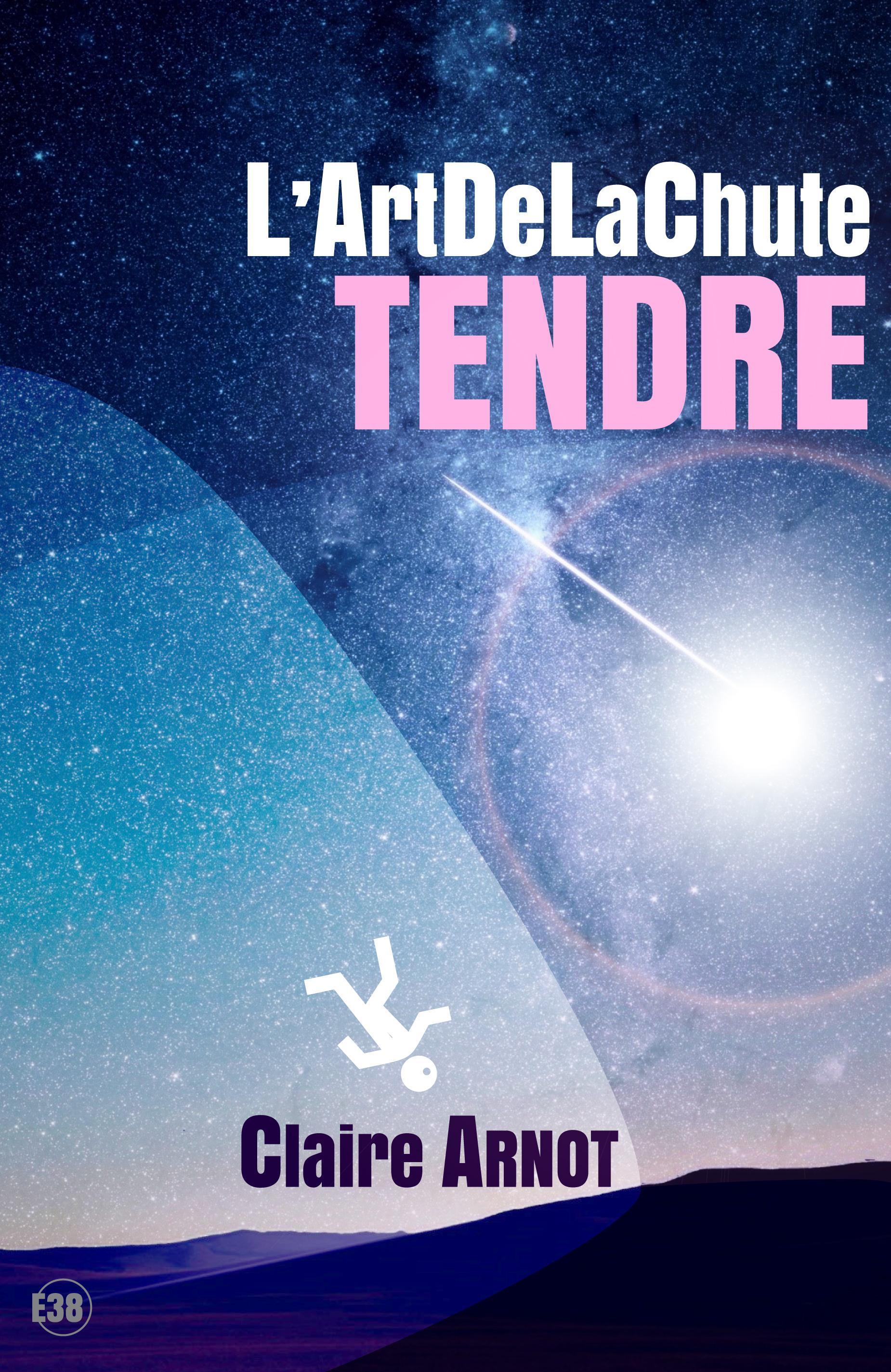 L'ArtDeLaChute Tendre, VOLUME 3