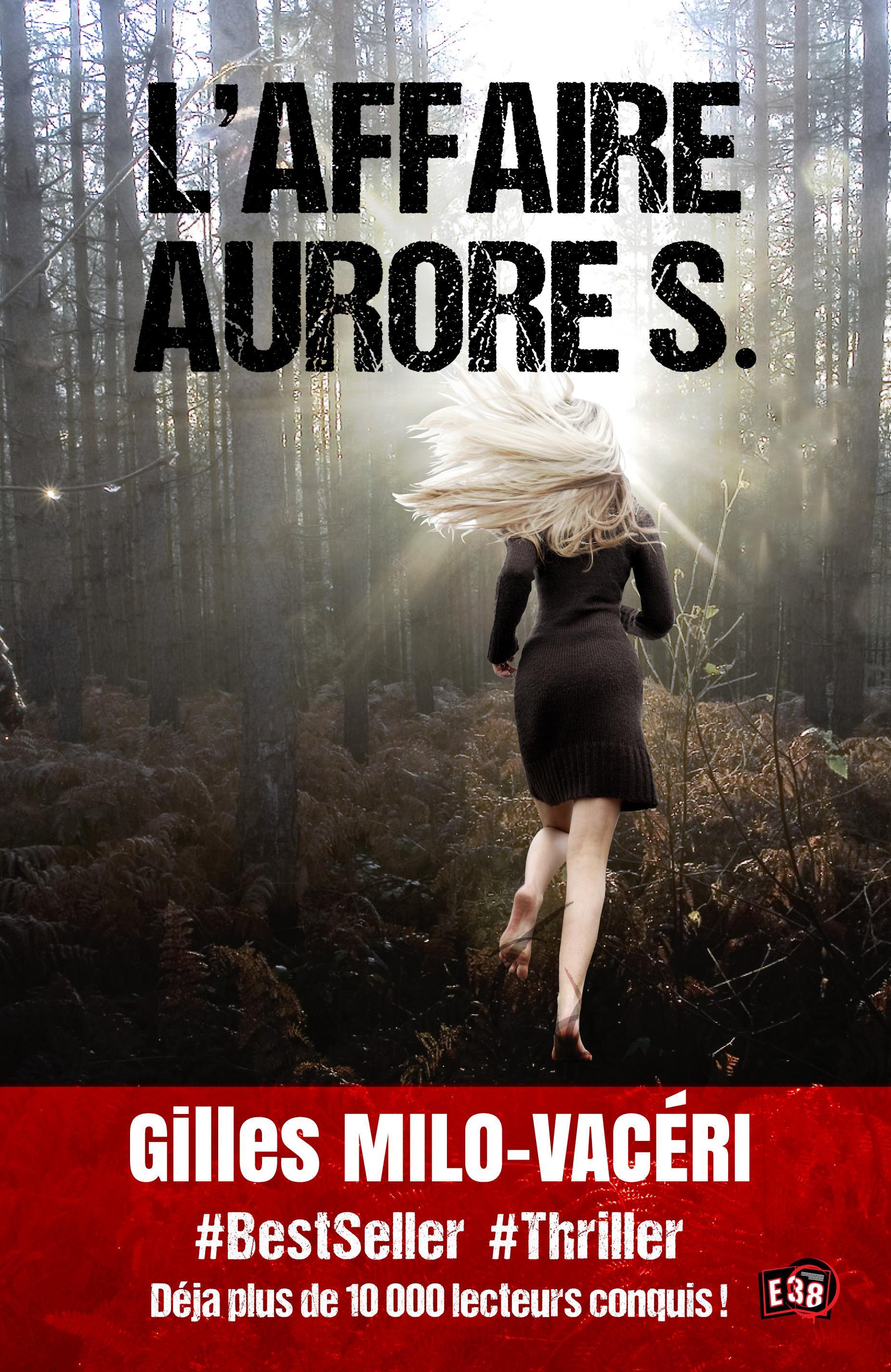 L'Affaire Aurore S.