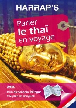 PARLER LE THAI EN VOYAGE