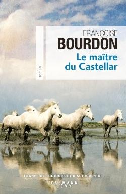 LE MAITRE DU CASTELLAR