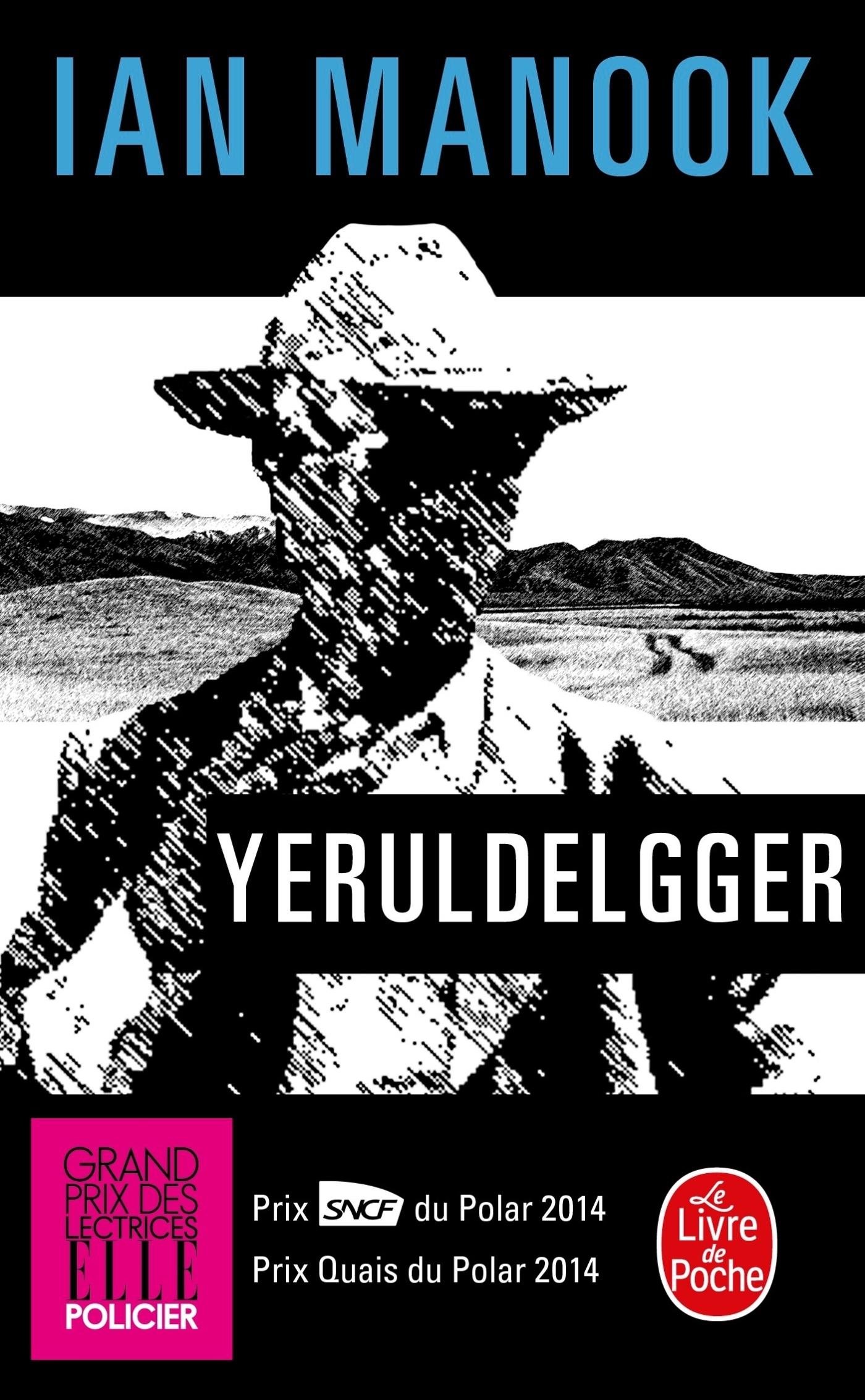 YERULDELGGER