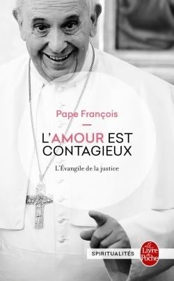 L'AMOUR EST CONTAGIEUX