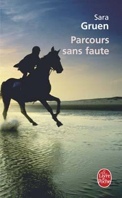 PARCOURS SANS FAUTE