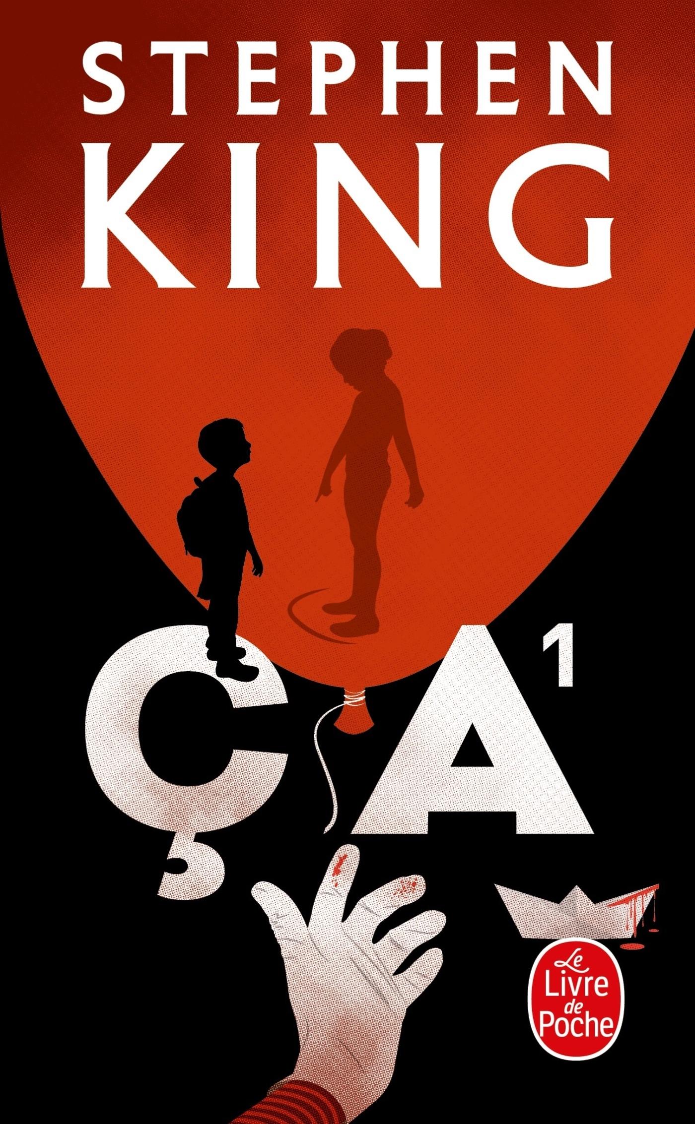 CA  (CA, TOME 1)