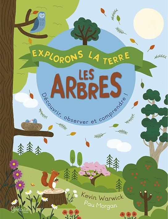 ARBRES (LES)